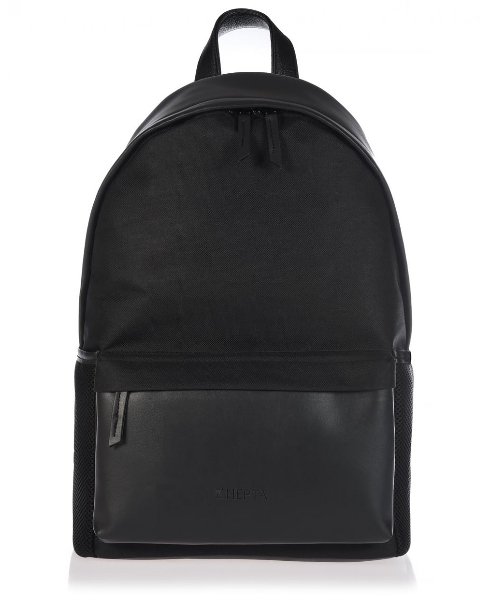 BACKPACK 9003
