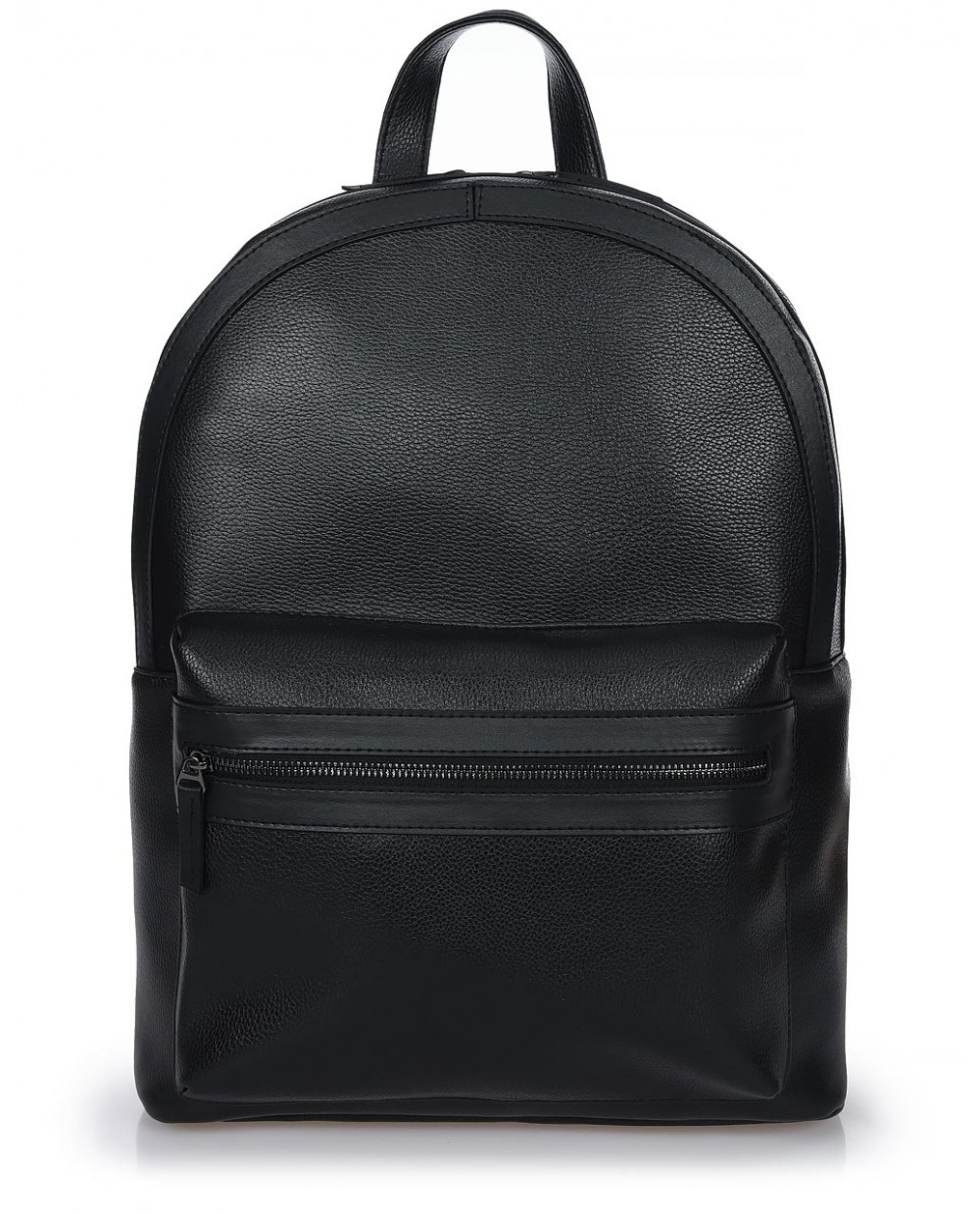 BACKPACK 9004