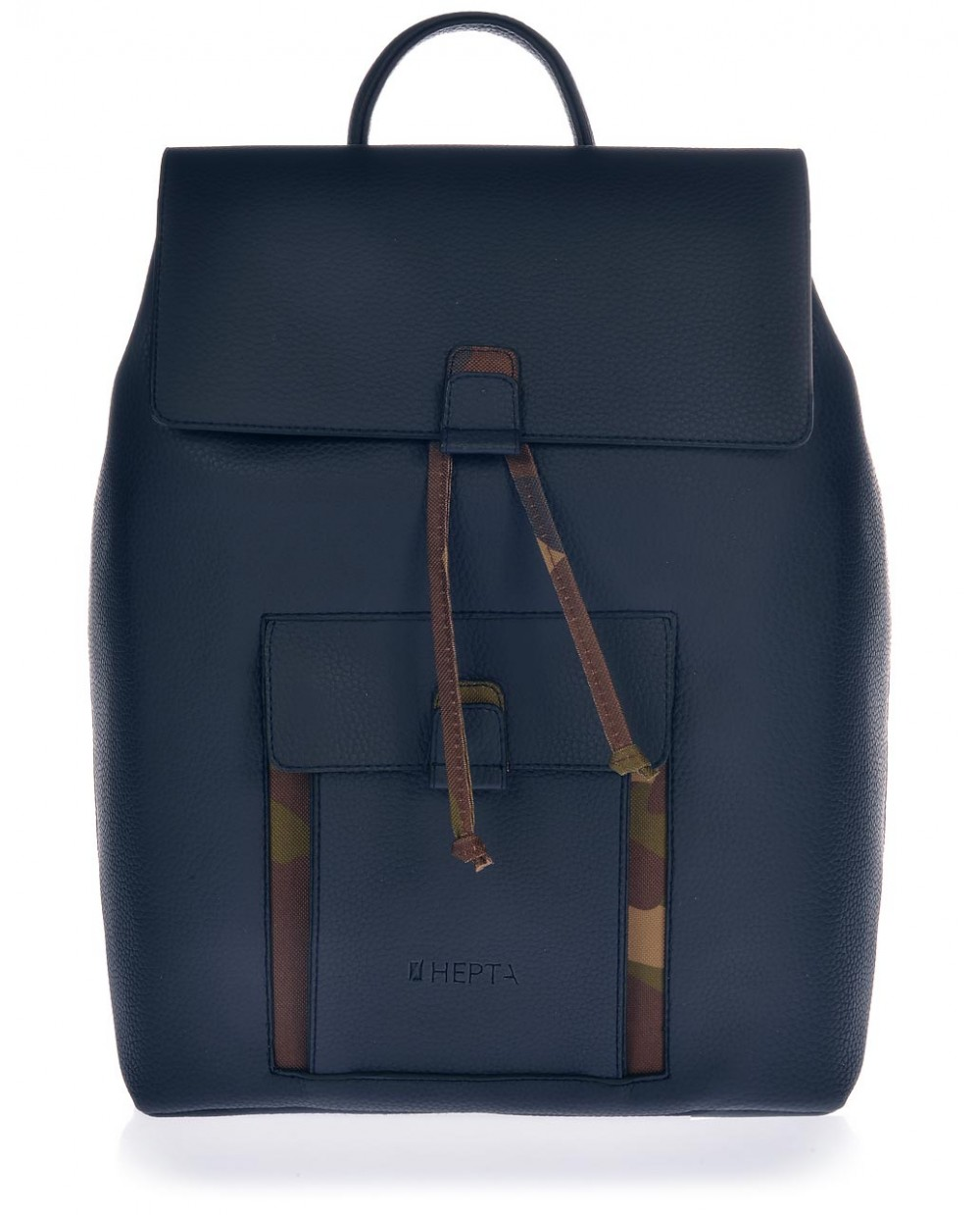 BACKPACK 9005