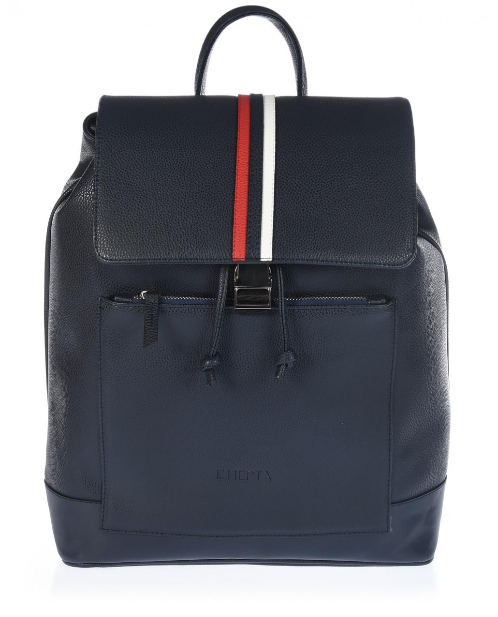 BACKPACK 9006