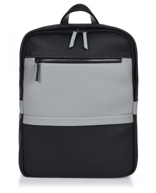BACKPACK 9008