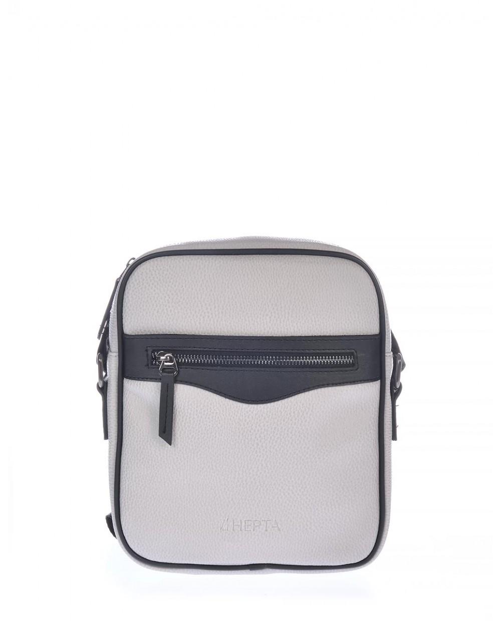 CROSSBODY BAG 9010