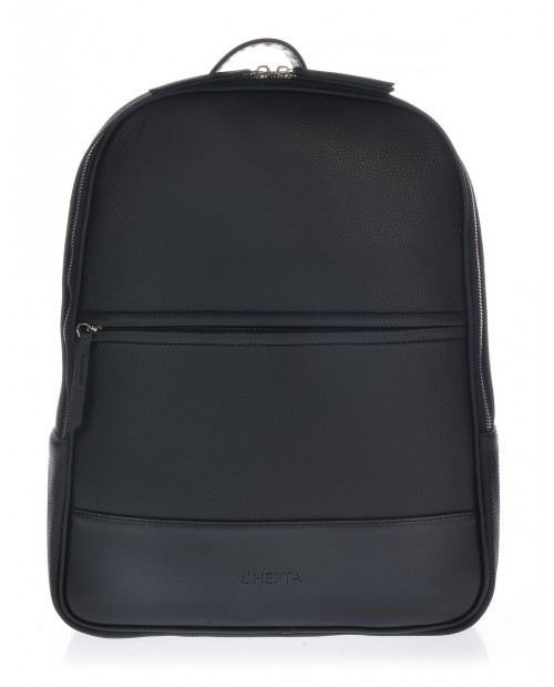 BACKPACK 9501