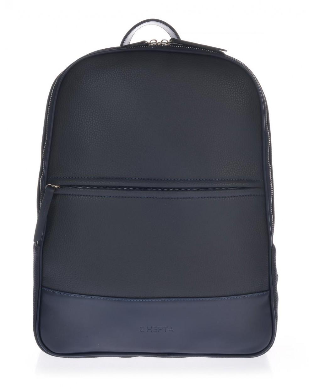 BACKPACK 9501