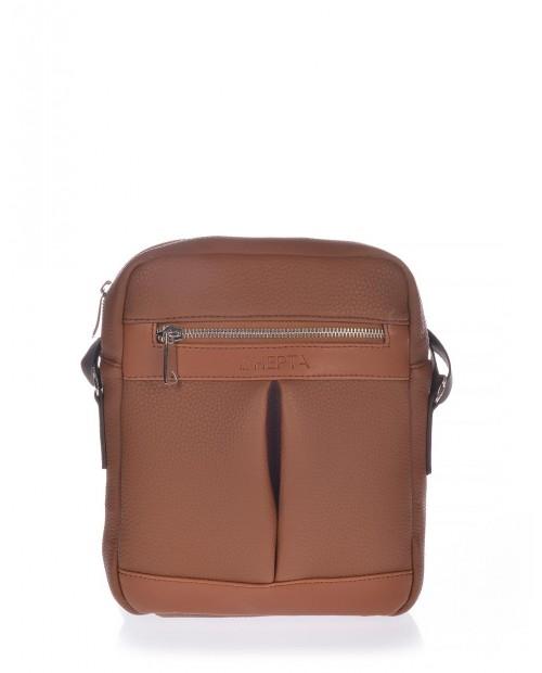 CROSSBODY BAG 9502