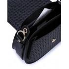 SHOULDER BAG 5078