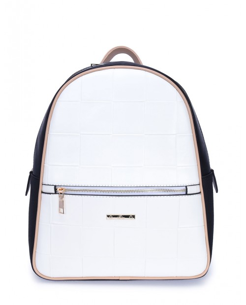 BACKPACK 5097