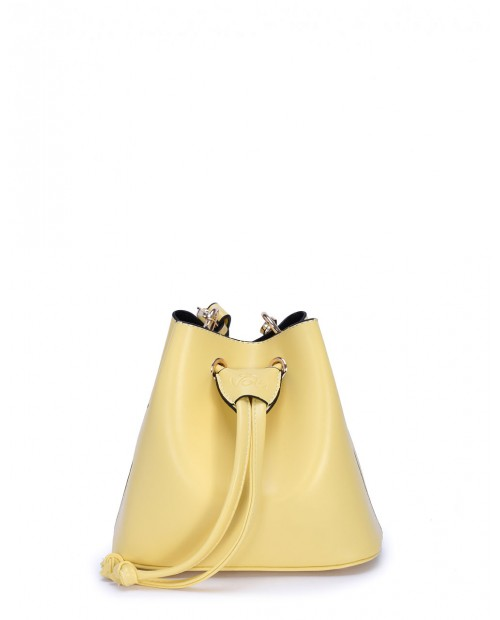 SMALL POUCH BAG 5101