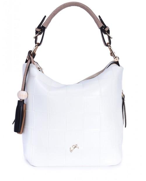 SHOULDER BAG 5108