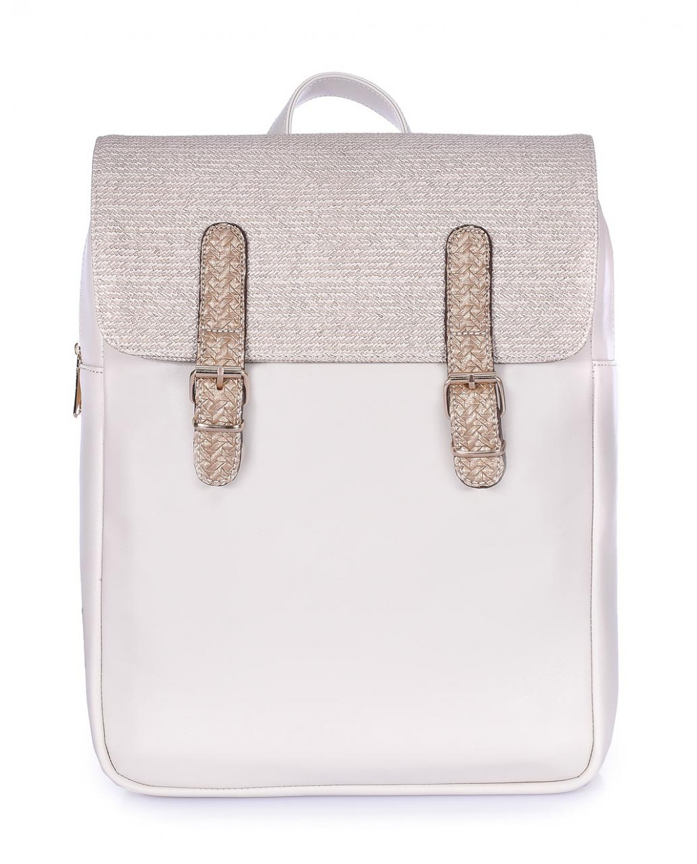 BACKPACK 5109