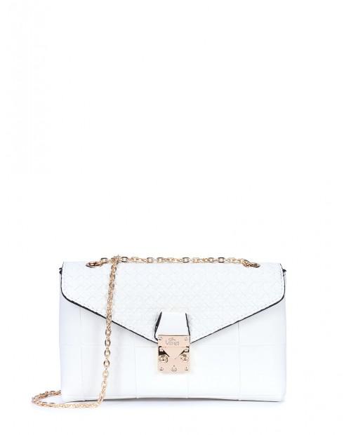 SMALL SHOULDER BAG 5110