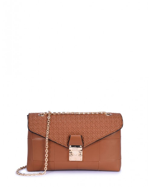 SMALL SHOULDER BAG 5110