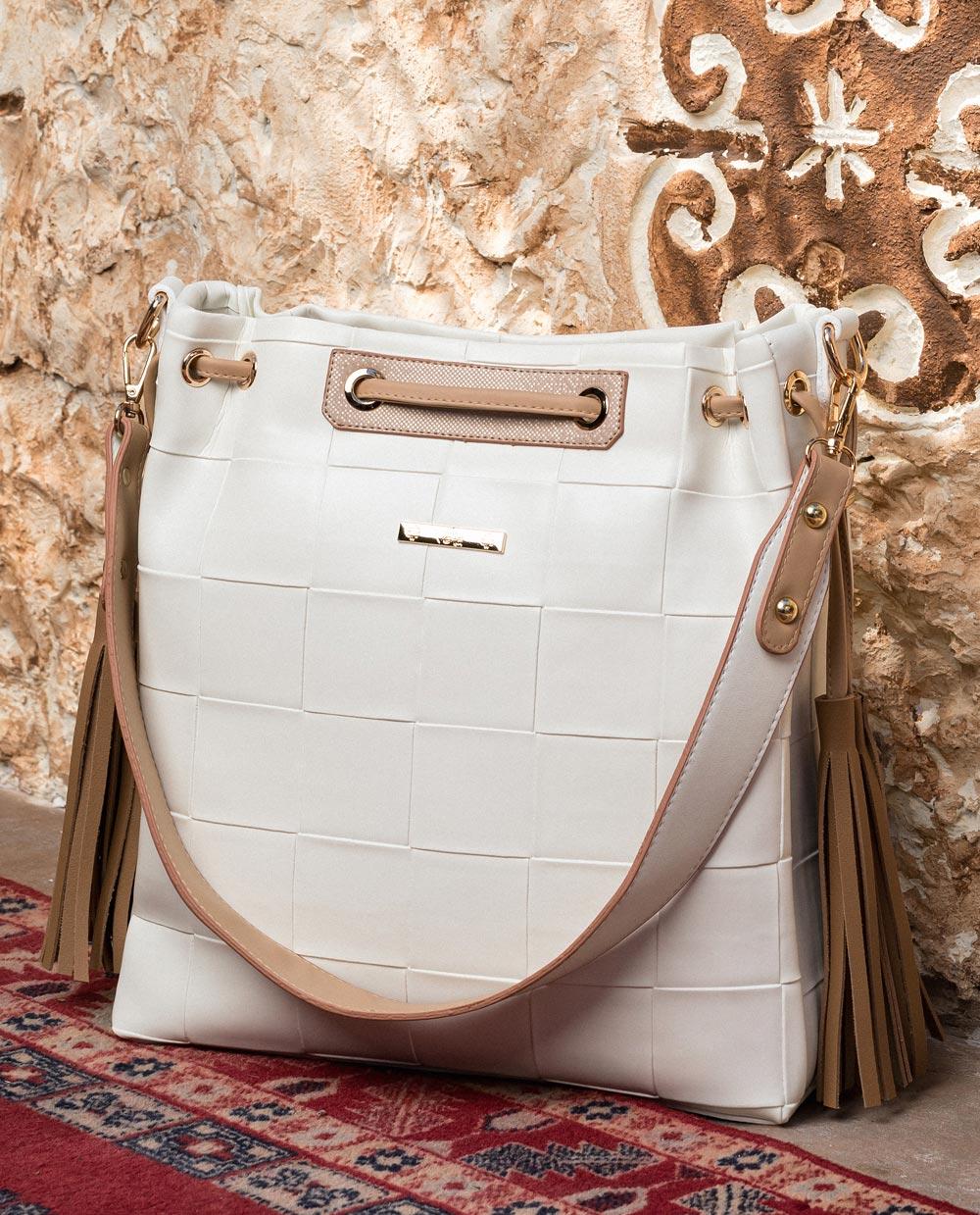 SHOULDER BAG 5092