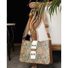 SHOULDER BAG 5139