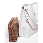 SHOULDER BAG 5080