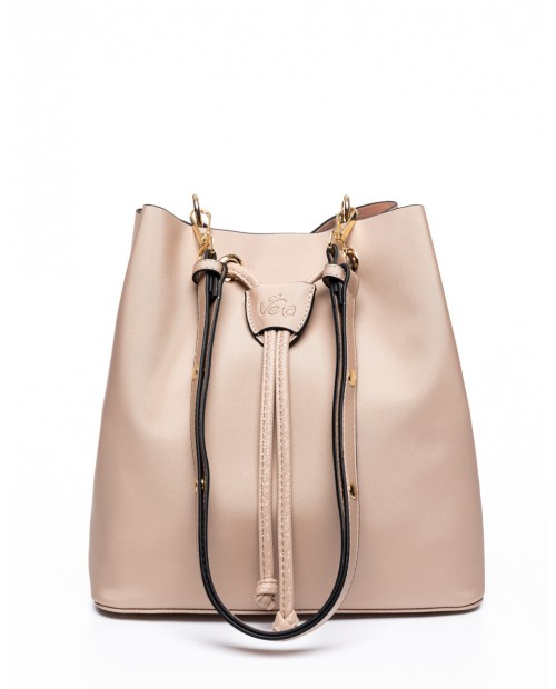 POUCH BAG 5111