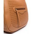 SHOULDER BAG 5127