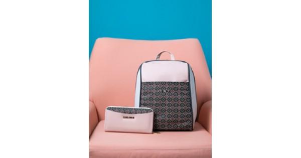 7f3a5da389 Veta Bags