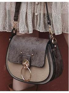 Veta Bags