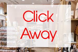 Click Inside & Click Away