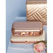 Clutch Bags (12)