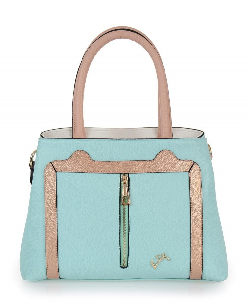 Τσάντα χειρός 5015